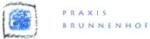 2013_10_01_Logo_Praxis_Brunnenhof_173_45